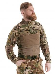 Рубашка под бронежилет тактический МТР