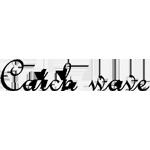 Catch Wave