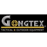 Gongtex
