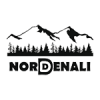 Nord Denali